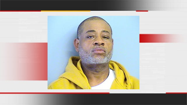Texas Man Arrested For Kidnapping, Trying To Sell Two Tulsa Women