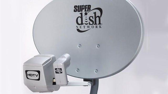 DISH Network To Hold Job Fair In Tulsa