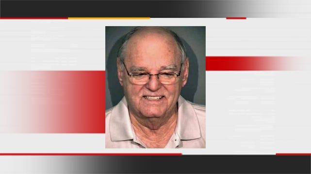 Oklahoma Cemetery Embezzler Sentenced To 20 Years