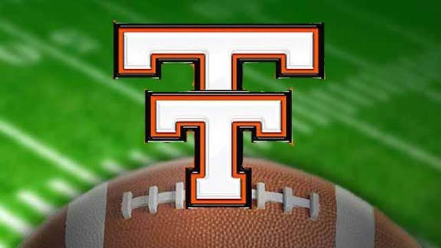 Tahlequah Head Football Coach Resigns