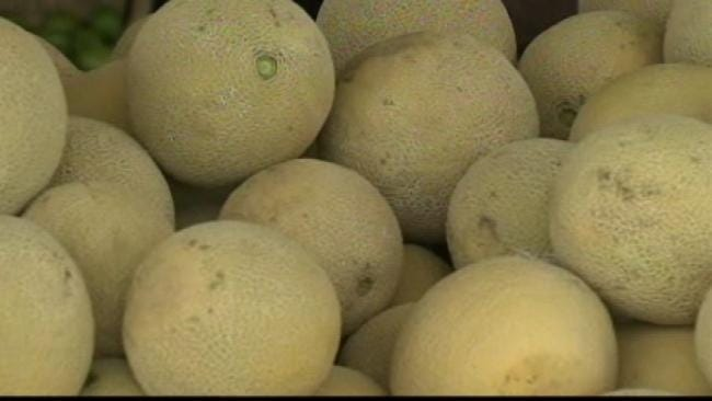 Additional Listeria Outbreak Cases Confirmed In Oklahoma