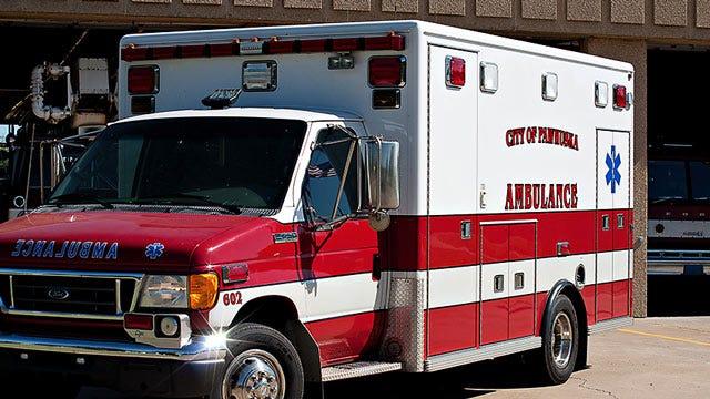 City Of Pawhuska To Operate Its Own Ambulance Service