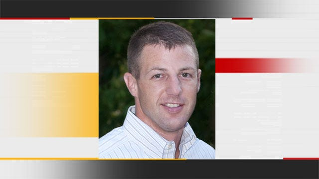 Markwayne Mullin Announces Candidacy For 2nd Congressional Seat