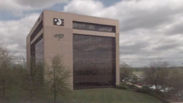 Labor Department Orders Tulsa-Based Company To Pay Back Wages