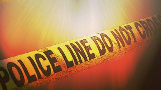 Body Of Man Discovered Outside Rural Adair County Church