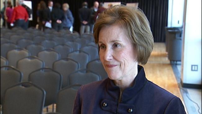 Union Superintendent Announces June Retirement