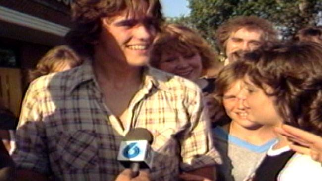 From The KOTV Vault: Filmmakers Flocked To Oklahoma In The 1980s