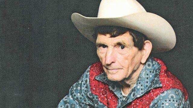 Elderly Muskogee Man Located, Silver Alert Canceled