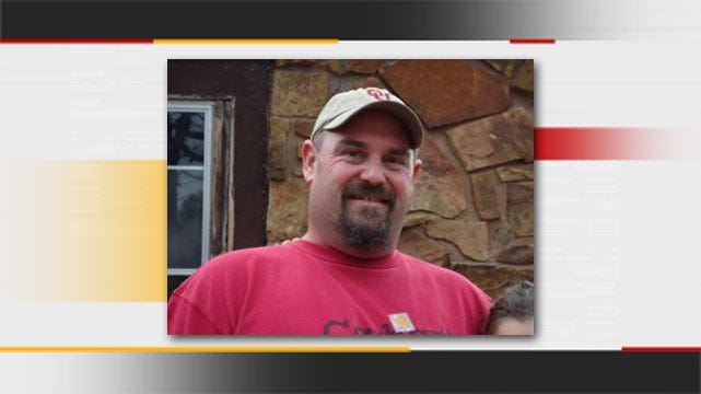 Mannford Motorcycle Rider Killed In Crash Was Checking On Injured Daughter