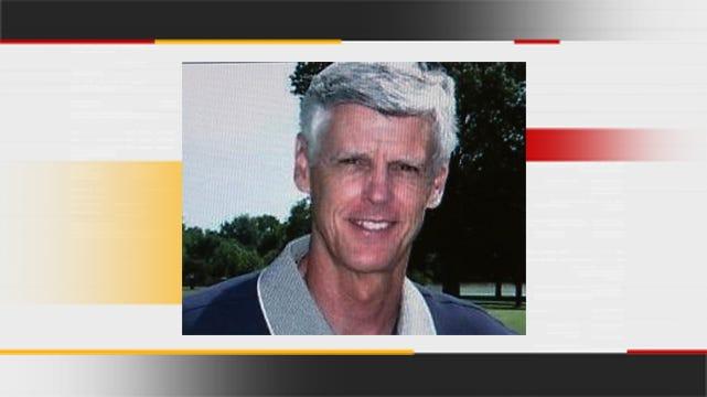 Opening Statements, Testimonies Begin In Neal Sweeney Murder Trial