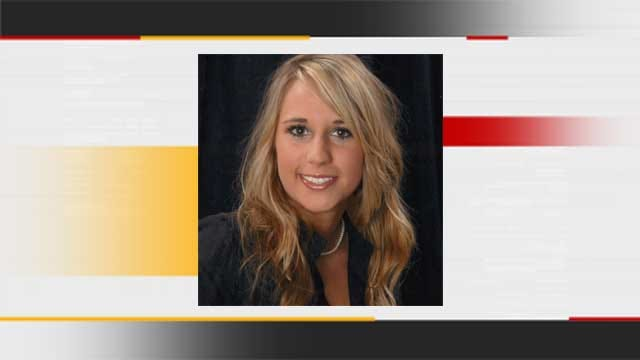 Autopsy Confirms OU Student Who Fell From Campus Building Was Drunk
