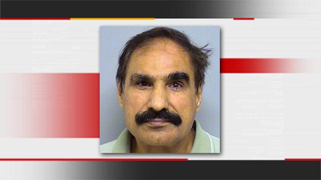 Bethel Murder Trial Continues With Testimony From Convenience Store Owner
