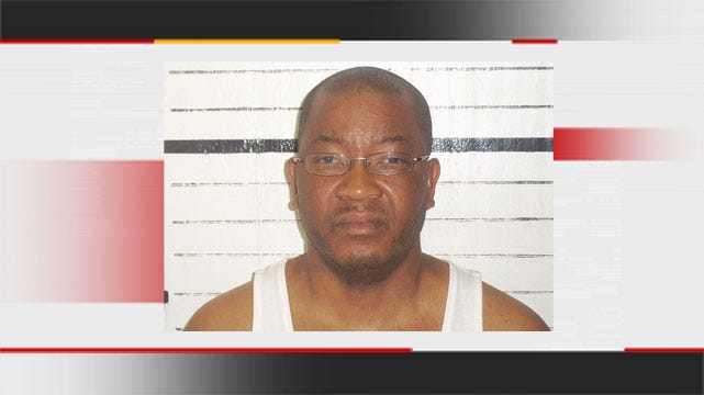 Muskogee Doctor Arrested For Felony Sexual Battery After Woman's Claims