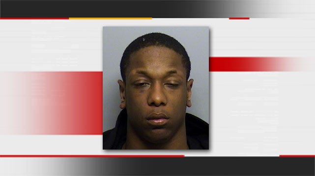 Jury Finds Terrico Bethel Guilty In Neal Sweeney Murder-For-Hire Case