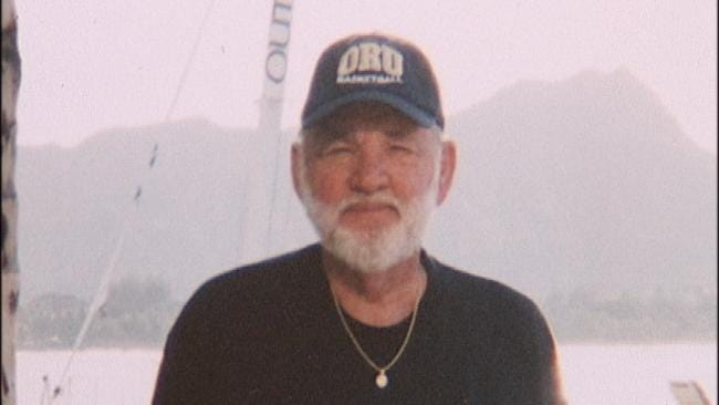 Well-Known Green Country Coach Dies Of West Nile Virus