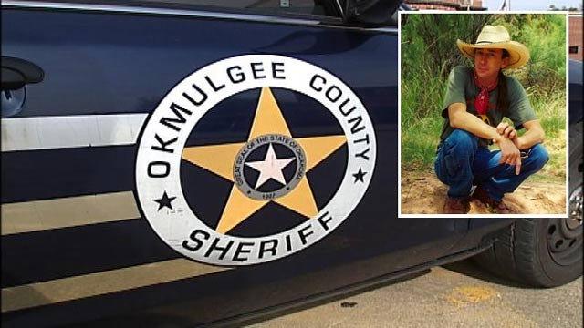 Funeral Set For Morris School Art Teacher Shot, Killed By Sheriff's Deputies