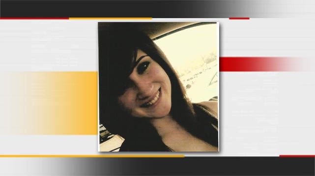 Wagoner County Officials Make Appeal For Info On Runaway Teen