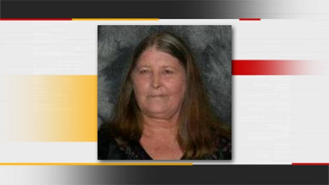 Tulsa Police Searching For Missing, Endangered Woman With Mental Illness