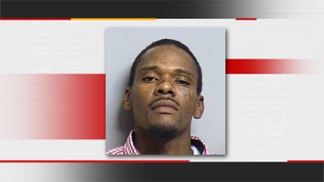Tulsa Police Seek Driver Who Ran Away After Crash That Hurt Child