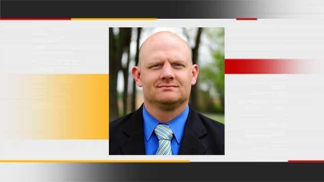 Sherard Poteete Named As NEO Head Football Coach