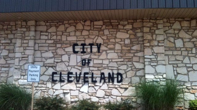 Report: Court Dismisses, Expunges Embezzlement Charges Against Cleveland Clerks