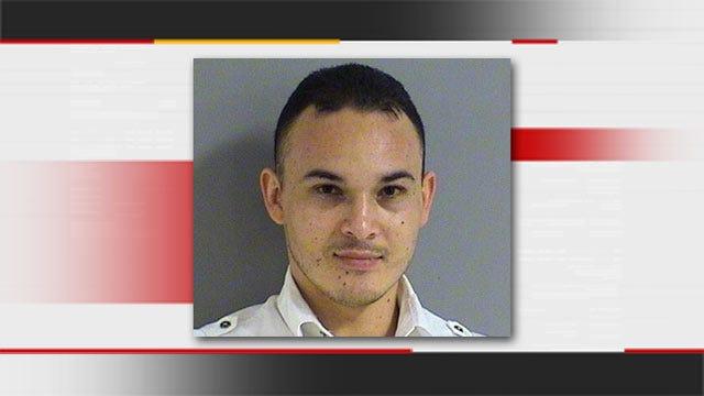 Tulsa County DA Seeks Death Penalty For 2011 Double Murder Suspects