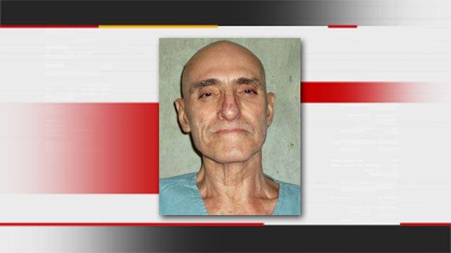Man Convicted Of Broken Arrow Murder Dies In Prison