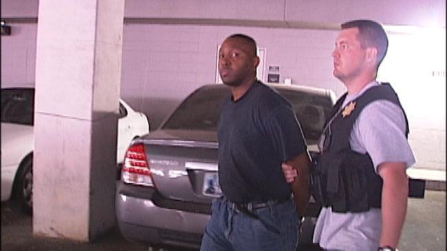 Final Trial In Neal Sweeney Murder Case Begins