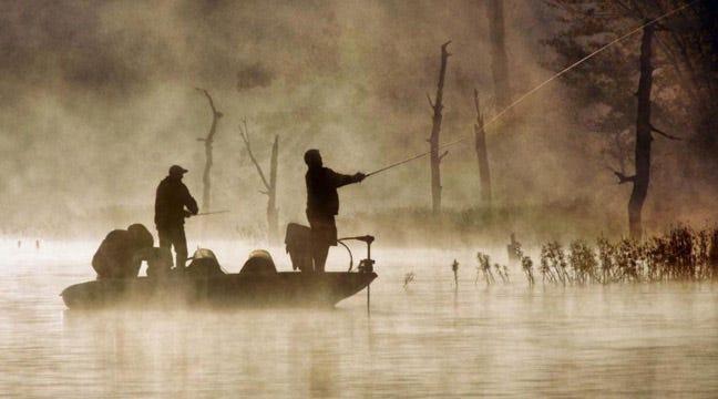 Broken Arrow Man Wins Nationwide Photography Contest, Inspires Short Film