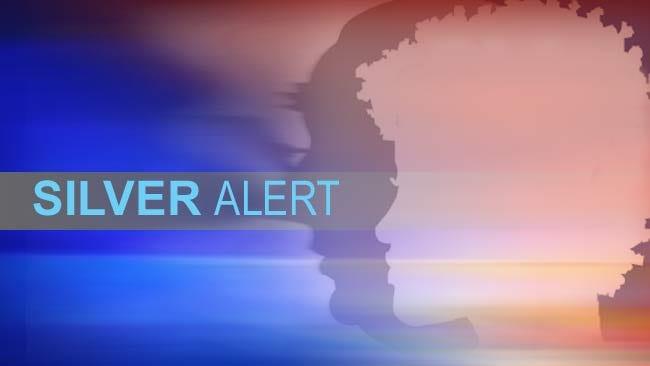Elderly Collinsville Man Located, Silver Alert Canceled