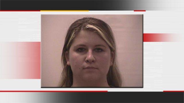 Rape, Alcohol Charges Dismissed Against Former Prue Teacher