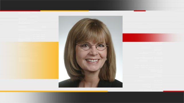 Tulsa County Commissioner Karen Keith To Seek Re-Election