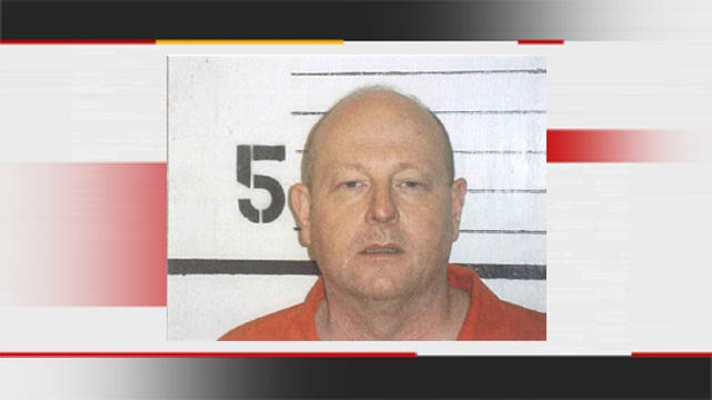 Man Wanted For Okmulgee County Drunk Driving Death On The Run