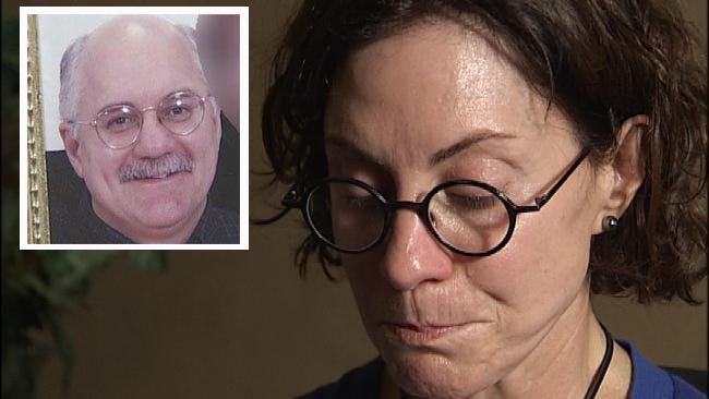 Tulsa Best Buy Murders: One Victim's Sister Speaks Out