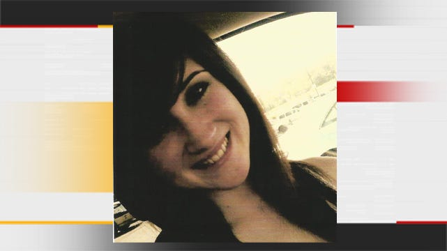 Wagoner County Officials Searching For 16-Year-Old Runaway