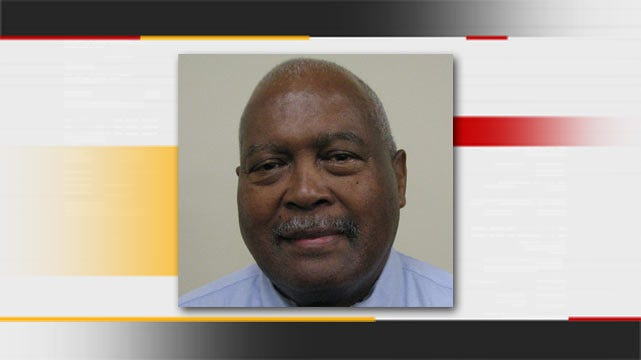 Tulsa Public School Board Votes To Appoint New Member