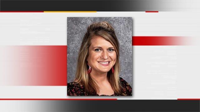 Tulsa Schools Names Assistant Athletics Director