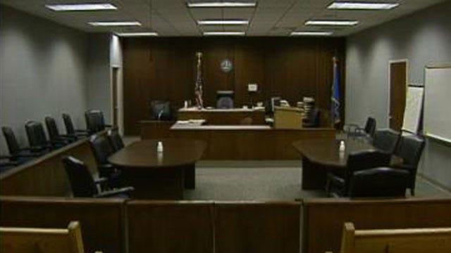 Oklahoma Grand Jury Indicts Six Men In Stolen Farm Equipment Scheme