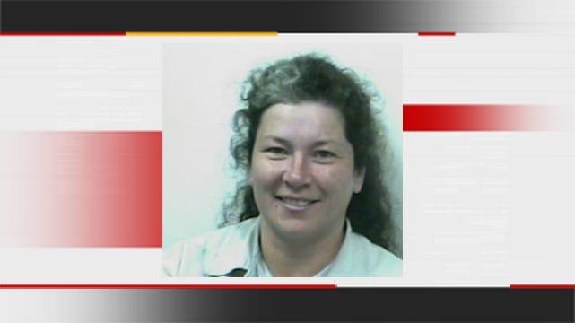 OSBI: Craig County Man Shot Dead, Wife Arrested For Manslaughter