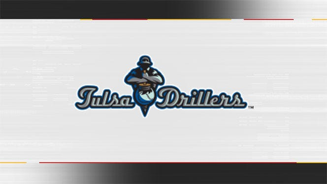 Drillers Offense Disappears Against Naturals