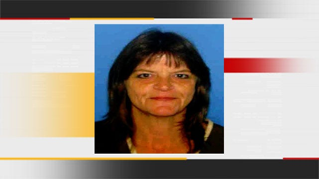 Police Search For Leads On Missing Bixby Woman