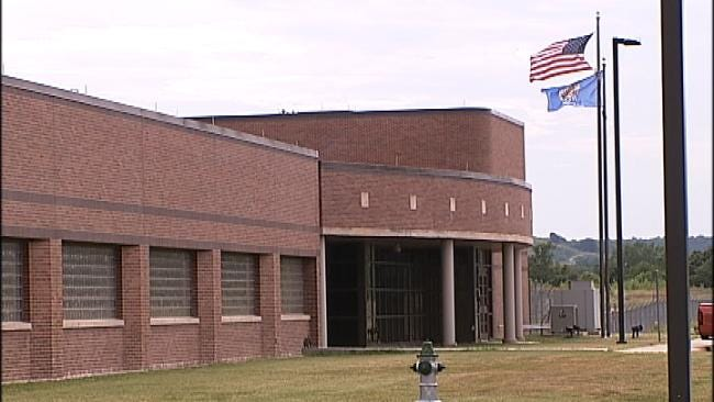 Bartlesville Leaders Ask Residents To Conserve Water