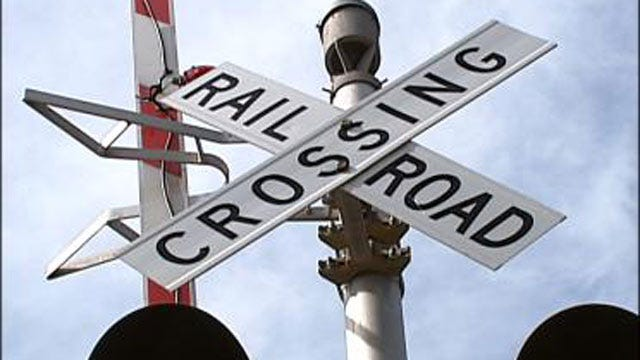 Committee: Passenger Rail To OKC May Be Cheaper Than Thought