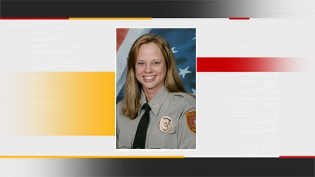Tulsa County Deputy Dies Nearly A Month After Accident