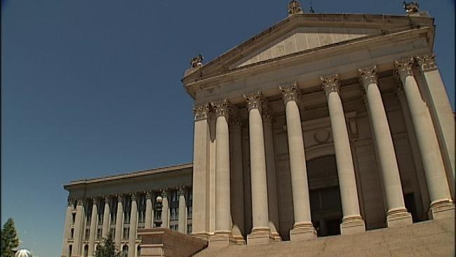 Budget Cuts Worry Tulsa Public Schools