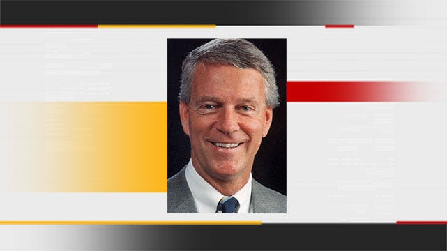 Former Tulsa City Councilor To Announce Bid For Mayor