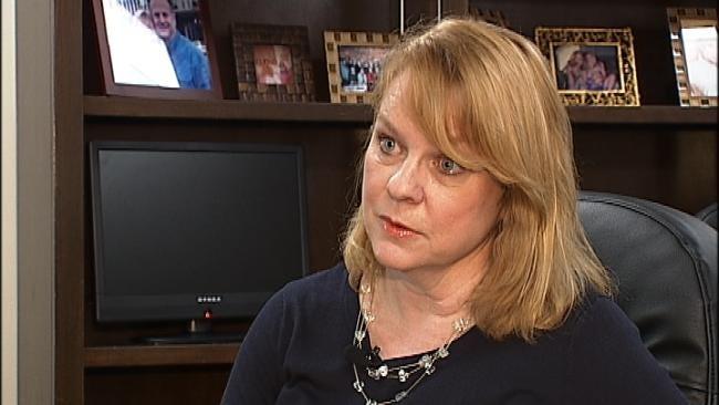 Uncertain Funding From Oklahoma Legislature Worries Tulsa Public Schools