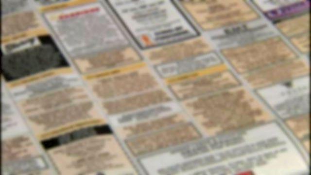 Tulsa Better Business Bureau: Beware Of Tempting Teen Job Ads