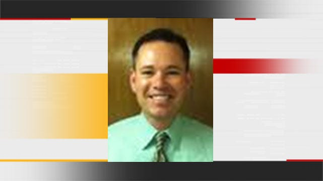 Tahlequah School Superintendent Hired By Arizona School District