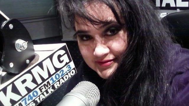 Tulsa Radio DJ Dies After Battle With Cancer